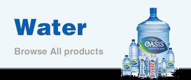 Buy Oasis Water Online