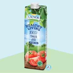 Lacnor Healthy Living Tomato 1Lx1